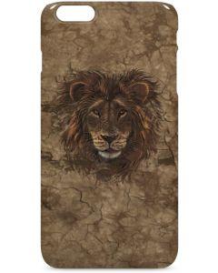 Lionheart iPhone 6/6s Plus Lite Case