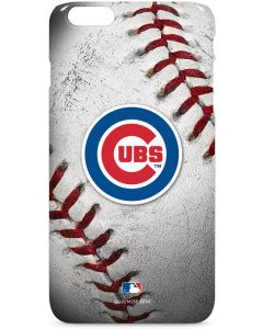 Chicago Cubs Game Ball iPhone 6/6s Plus Lite Case