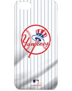 New York Yankees Home Jersey iPhone 5c Lite Case