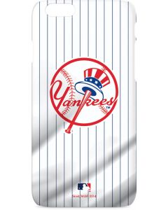 New York Yankees Home Jersey iPhone 6s Lite Case