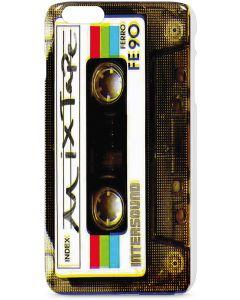 Old Mixtape iPhone 6/6s Plus Lite Case