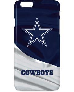 Dallas Cowboys iPhone 6s Lite Case