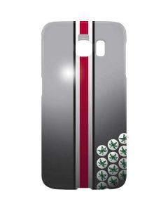 Ohio State University Buckeyes Galaxy S7 Edge Lite Case