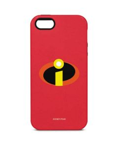 The Incredibles iPhone 5/5s/SE Pro Case