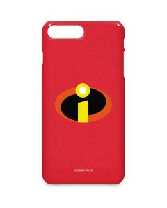 The Incredibles iPhone 8 Plus Lite Case