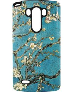 Almond Branches in Bloom G3 Stylus Pro Case