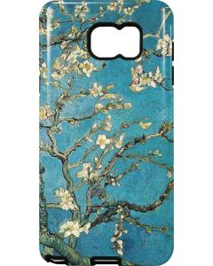 Almond Branches in Bloom Galaxy Note5 Pro Case