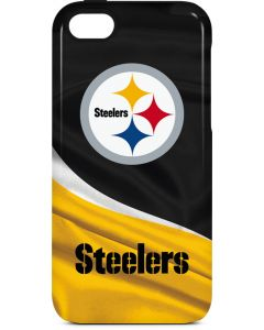 Pittsburgh Steelers iPhone 5c Pro Case