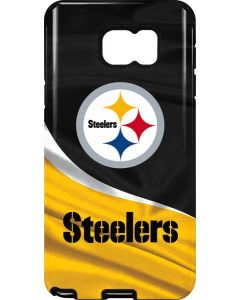 Pittsburgh Steelers Galaxy Note5 Pro Case