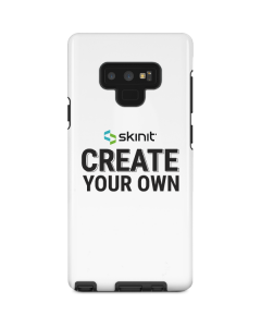 Samsung Galaxy Note 9 Phone Cases - Dual Layer Pro Case | Skinit