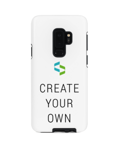 Custom Galaxy S9+ Pro Case