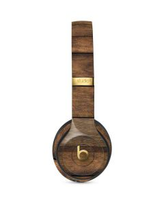 Early American Wood Planks Studio Wireless 3 Skin