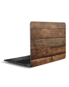 Early American Wood Planks Zenbook UX305FA 13.3in Skin