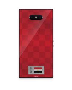 Egypt Soccer Flag Razer Phone 2 Skin