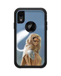 Fairy Goddess Otterbox Defender iPhone Skin
