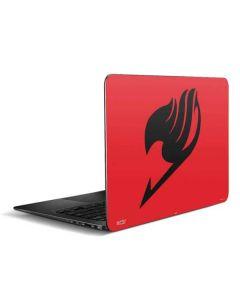 Fairy Tail Emblem Zenbook UX305FA 13.3in Skin