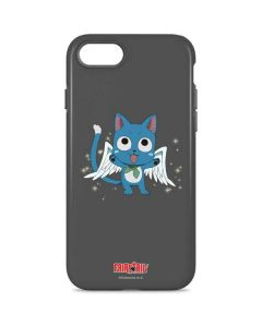 Fairy Tail Happy iPhone 8 Pro Case