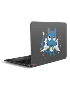 Fairy Tail Happy Zenbook UX305FA 13.3in Skin