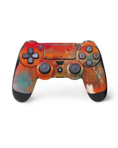 Fall Colors PS4 Pro/Slim Controller Skin