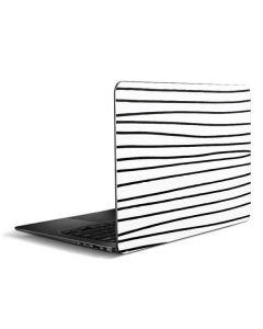 Freehand Stripes Zenbook UX305FA 13.3in Skin