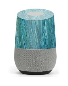 Feather Google Home Skin