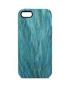 Feather iPhone 5/5s/SE Pro Case