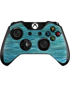 Feather Xbox One Controller Skin