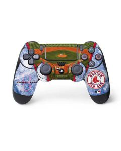 Fenway Park - Boston Red Sox PS4 Controller Skin