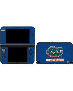 Florida Gators 3DS XL 2015 Skin