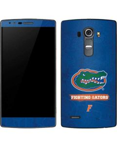 Florida Gators G4 Skin