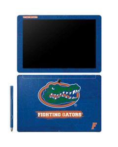Florida Gators Galaxy Book 10.6in Skin