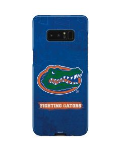 Florida Gators Galaxy Note 8 Lite Case