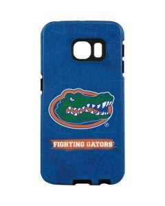 Florida Gators Galaxy S7 Edge Pro Case
