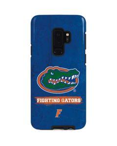 Florida Gators Galaxy S9 Plus Pro Case