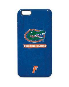Florida Gators iPhone 6/6s Plus Pro Case