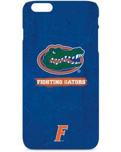Florida Gators iPhone 6 Lite Case