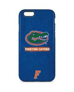 Florida Gators iPhone 6 Pro Case