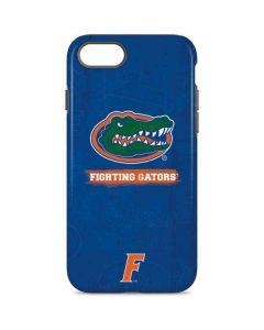 Florida Gators iPhone 7 Pro Case