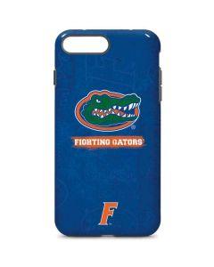 Florida Gators iPhone 8 Plus Pro Case