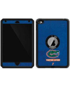 Florida Gators Otterbox Defender iPad Skin
