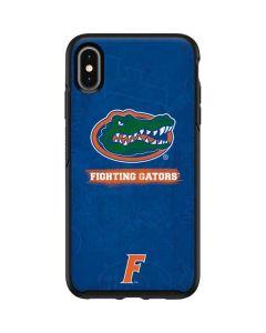 Florida Gators Otterbox Symmetry iPhone Skin