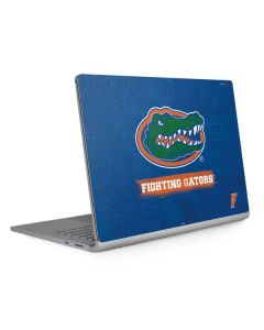 Florida Gators Surface Book 2 13.5in Skin