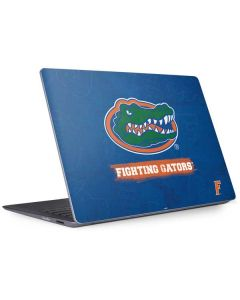 Florida Gators Surface Laptop 2 Skin