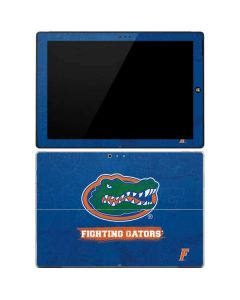 Florida Gators Surface Pro 3 Skin