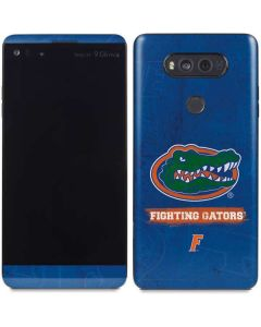 Florida Gators V20 Skin