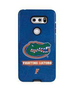 Florida Gators V30 Pro Case