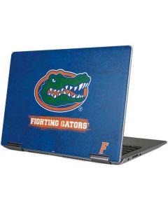 Florida Gators Yoga 710 14in Skin