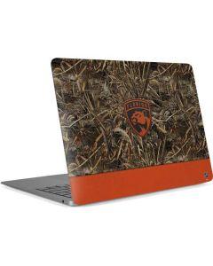 Florida Panthers Realtree Max-5 Camo Apple MacBook Air Skin