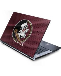 Florida State Seminoles Generic Laptop Skin