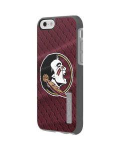 Florida State Seminoles Incipio DualPro Shine iPhone 6 Skin